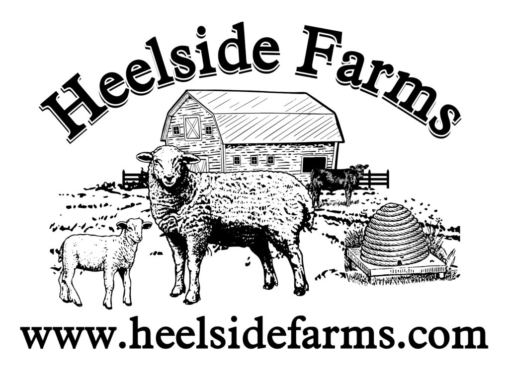 heelside-farms-logo-1024x750