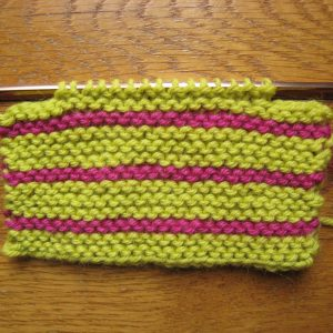 Bind-Off-at-Both-Ends