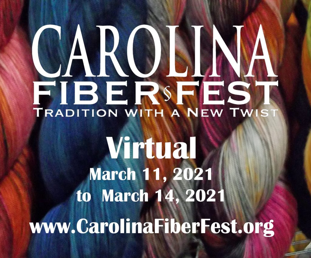 CFF 2021 Virtual 4x6_edited-1