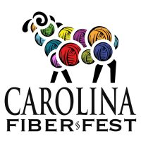 Caroline Fiber Logo