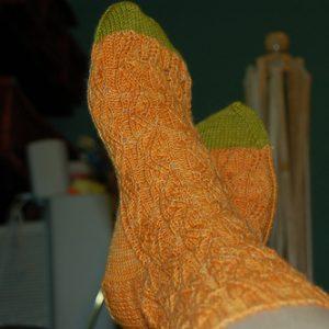 Design-Socks