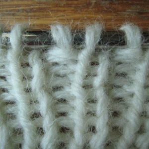 Knit-Faster-Combination-ribbing-620x465
