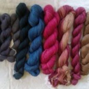 Natural-Dyes-World-2-300x169