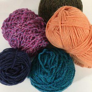 Palmer-Ive Got This Yarn small