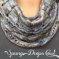 SpringDrops-Cowl-620x488