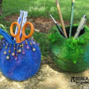 Wet-Felted-Vessel-1-620x349